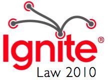 Tiny Ignite Logo 2