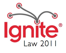 Small Ignite Logo