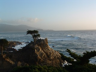 Pebble Beach 2